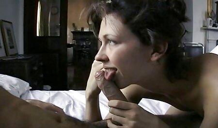 Micaela porno masina ontspannen