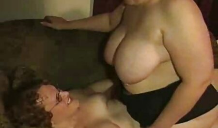 Heilig porno film hd gratis