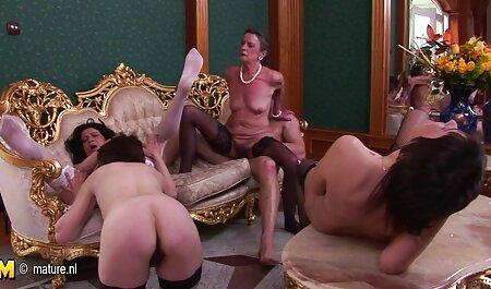 Tess lyndon. sex cu grase mature