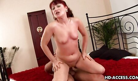 Denisa gratis sexfilms hd