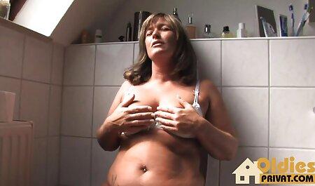 Maria film pornozot
