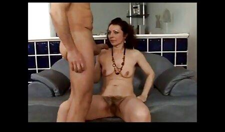 Karlita. gratis porn films