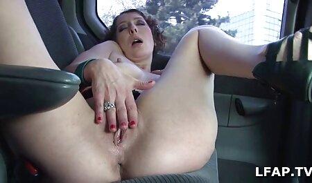 Lorena film pornozot