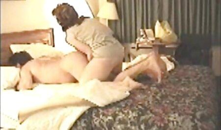 Katalin filmulete porno gratis cu animale