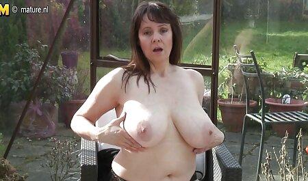 Olga fun film porno sexi gratis