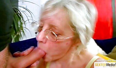 Veronica gratis sexs filmen zemanova