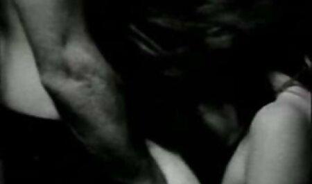 Goud Nataly sexoral film