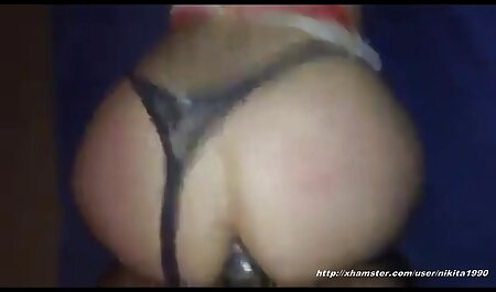 Yashin porn vidio gratis