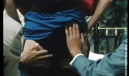 Ariel piper filmulete cusex